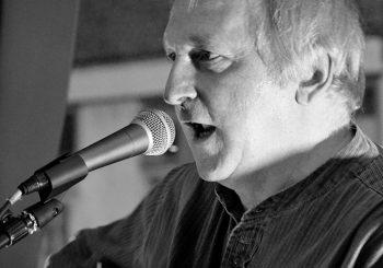 Mes compositions …et des chansons de Brassens