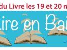 Le Crotoy Festival Lire en Baie  Samedi 19 Mai   19H30     Magic Mirrors