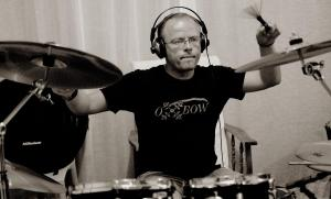 drums1c