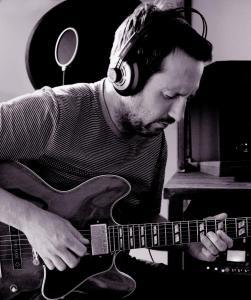 guitare3bc