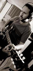 guitare3c