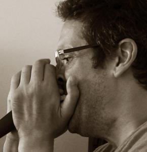 harmonicac
